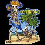 Coffintone