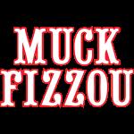 muck_fizzou_circus