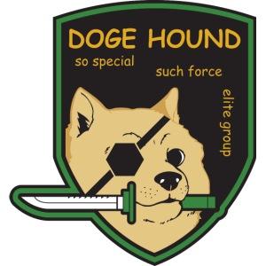 Doge Hound