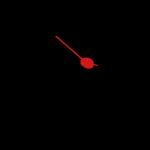 DPSMC