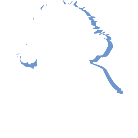 Beethoven in Dots bse