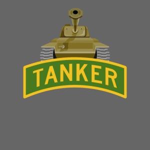 Tanker Affinity Tab