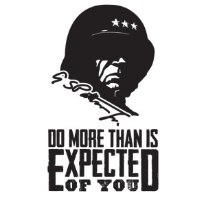 Patton: Expectations