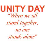 Unity Day orange.png