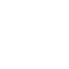 Cool Kids Never Sleep funny baby boy shirt