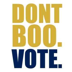 dontboovotebluegold