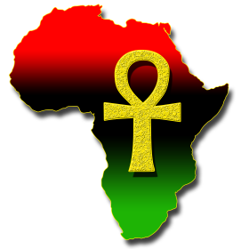Africa and ANKH.png