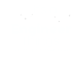It's a chemical engineer things you wouldn't under