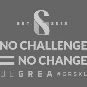 GS-TSHIRT-DESIGN-NO CHALL