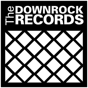 downrockrecords final 2blk