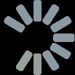 Loading Mac Symbol