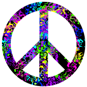 colorful_peace_sign