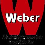 weber_beer