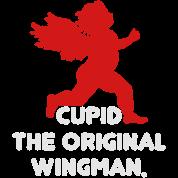 originalwingman3
