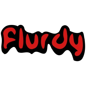 flurdy warped