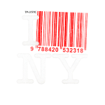 i_barcode_ny_on_black