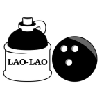 laolaobowling5