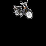 hue_motorbikes