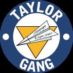 Taylor Gang Penguins
