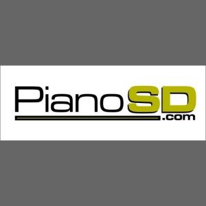 pianosd