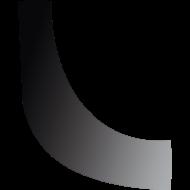 Design ~ bk_top_sash_c