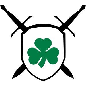 irishcoatofarms