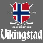 Vikingstad