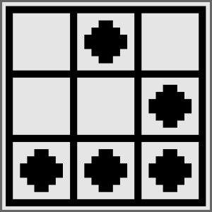 The Hacker Emblem
