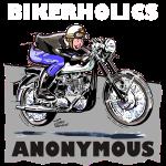 bikerholics_anonymous
