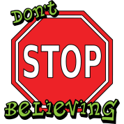 dont_stop_believing