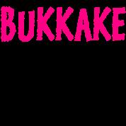 Bukkake Ruined My Carpet (2c)