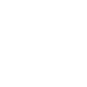 Einstein Field Equation (Humor, white for dark tee