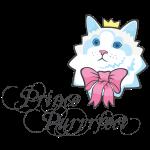 Prince Purrfect