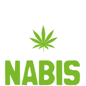 Yes We Cannabis Dark