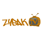 logo_cut_zybak_tv
