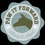 pawitforward