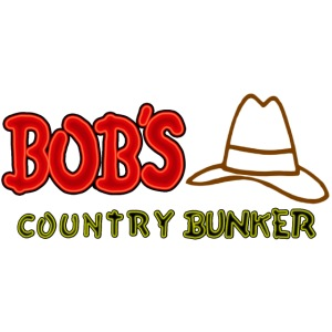 bobscountrybunker