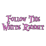 """Q ANON: """"WHEN DOES A BIRD SING?"""" NEW LATEST POSTS Follow-the-white-rabbit"""