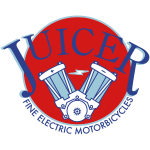 juicer_3_color