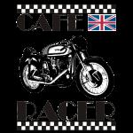 cafe_racer_4