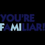 You're a Liar (2c)