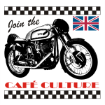 join_the_cafe