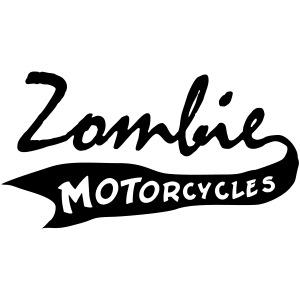 zombie_baseball