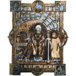 Uta Codex 01