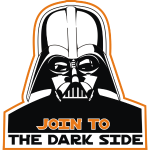 join_to_dark_side