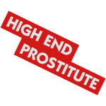 High End Prostitute (2c)