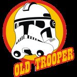 old_trooper