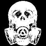 skullwhitehilights
