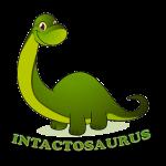 intactosaurusbig