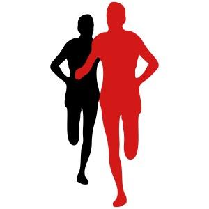 Runner Runner 2